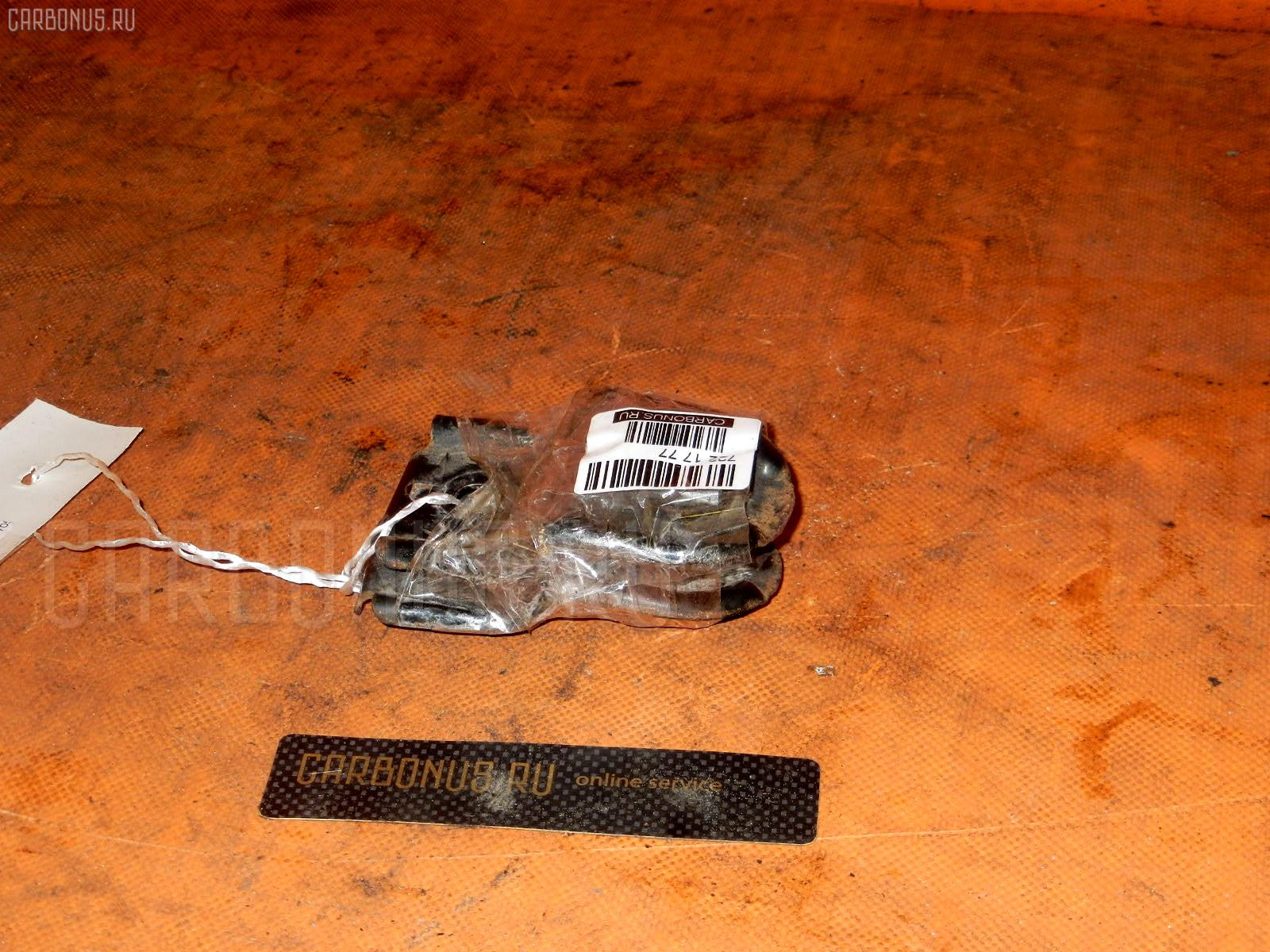 Крепление радиатора SUBARU IMPREZA WAGON GH3 Фото 1
