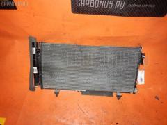 Радиатор кондиционера SUBARU IMPREZA WAGON GH3 EL15 Фото 1