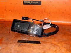 Тросик топливного бака SUBARU IMPREZA WAGON GH3 Фото 1