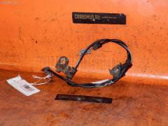 Датчик ABS Subaru Impreza wagon GH3 EL15 Фото 1
