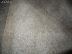 Коврик SUBARU IMPREZA WAGON GH3 Фото 4