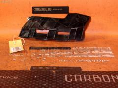Крепление фары Nissan Tiida latio SC11 Фото 1