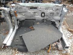 Телевизор на Nissan Tiida Latio SC11 HR15DE