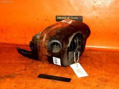 Кожух рулевой колонки Nissan Tiida latio SC11 Фото 2