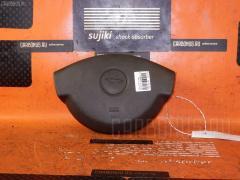Air bag DAIHATSU HIJET S320V Правое