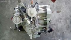 КПП автоматическая Nissan Moco MG22S K6A Фото 5