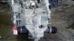 КПП автоматическая Nissan Moco MG22S K6A Фото 1