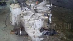 КПП автоматическая Suzuki Wagon r MC22S K6A Фото 3