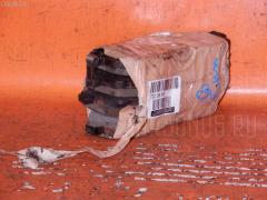 Тормозные колодки NISSAN PRIMERA CAMINO WAGON WHP11 SR20DE Фото 1