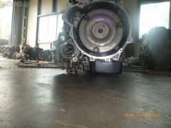 КПП автоматическая SUZUKI WAGON R MH21S K6A Фото 1