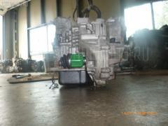 КПП автоматическая SUZUKI WAGON R MH21S K6A Фото 2