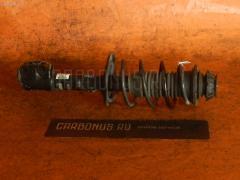 Стойка амортизатора Toyota Vitz SCP90 2SZ-FE Фото 2