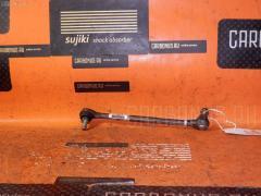 Линк стабилизатора Mazda Demio DE3FS Фото 1