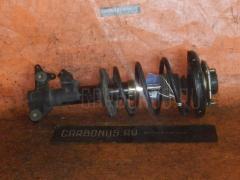 Стойка амортизатора Nissan Primera QP12 QG18DE Фото 1