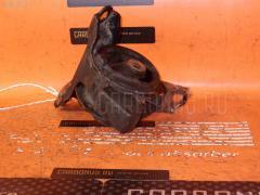 Подушка двигателя Honda Fit GE6 L13A Фото 1