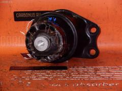 Подушка двигателя 50822-TF0-J02 на Honda Fit GE6 L13A Фото 1