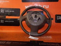 Руль Nissan Lafesta B30 Фото 2