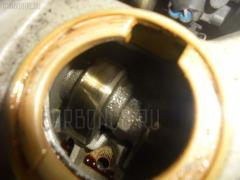 Двигатель MERCEDES-BENZ C-CLASS W202.020 111.945