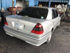 Блок ABS Mercedes-benz C-class W202.020 111.945 Фото 8