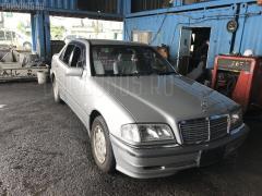 Блок ABS Mercedes-benz C-class W202.020 111.945 Фото 9