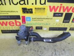 Клапан отопителя MERCEDES-BENZ C-CLASS W202.020 111.945