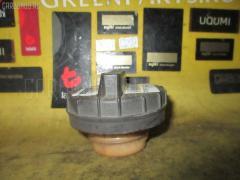Крышка топливного бака HONDA STEPWGN RF1