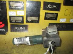 Катушка зажигания SUBARU LEGACY WAGON BH5 EJ208-TT DAIMOND 22433AA451