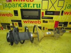 Стойка амортизатора SUBARU LEGACY WAGON BH5 EJ208-TT Переднее Правое