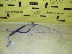 Шланг кондиционера SUBARU LEGACY WAGON BH5 EJ208-TT