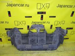 Защита двигателя SUBARU LEGACY WAGON BH5 EJ208-TT Переднее