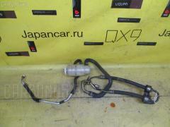 Шланг гидроусилителя на Toyota Duet M100A EJ-VE