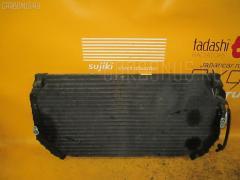 Радиатор кондиционера TOYOTA CALDINA ST195G 3S-GE