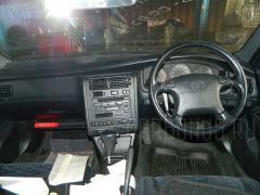 Влагоотделитель Toyota Caldina ST195G 3S-FE Фото 7