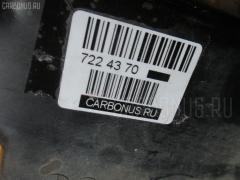Влагоотделитель Toyota Caldina ST195G 3S-FE Фото 8