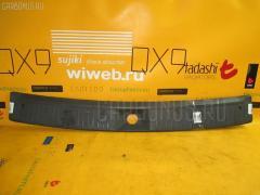 Обшивка багажника NISSAN AD VAN VFY11