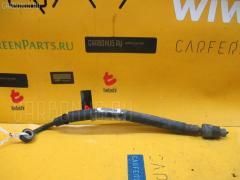 Шланг топливный на Toyota Chaser GX100 1G-FE