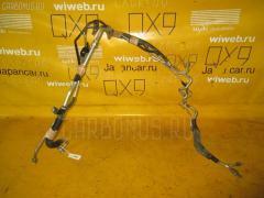 Шланг кондиционера TOYOTA GAIA SXM10G 3S-FE