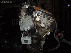 б/у Двигатель NISSAN AVENIR PNW11 SR20DE