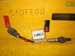Лямбда-зонд TOYOTA PROBOX NCP50V 2NZ-FE 89465-20810