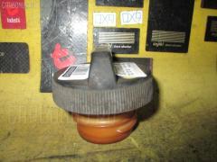 Крышка топливного бака NISSAN PULSAR FN15