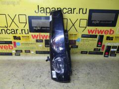 Стоп на Suzuki Chevrolet Cruze HR52S 35603-70H0 35670-70H10, Левое расположение