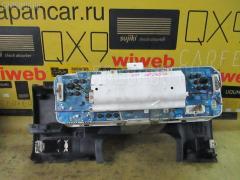 Спидометр NISSAN ELGRAND ATE50 ZD30DDTI 24810-VG064