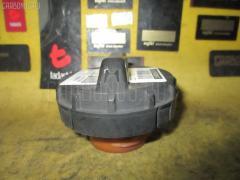 Крышка топливного бака HONDA STEPWGN RF4