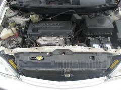 Обшивка багажника на Toyota Harrier ACU15W Фото 6