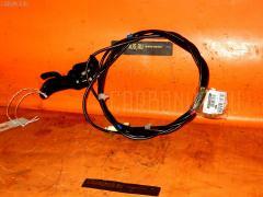 Тросик топливного бака TOYOTA HARRIER ACU15W Фото 1