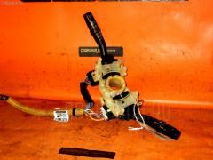 Переключатель поворотов Toyota Harrier ACU15W Фото 1