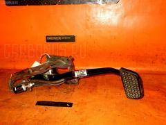 Педаль тормоза TOYOTA HARRIER ACU15W 2AZ-FE Фото 1