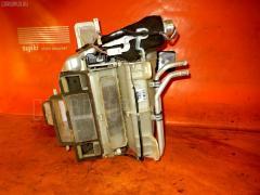 Радиатор печки TOYOTA HARRIER ACU15W 2AZ-FE Фото 1