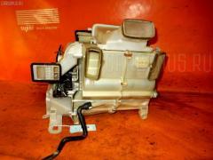 Радиатор печки TOYOTA HARRIER ACU15W 2AZ-FE Фото 2