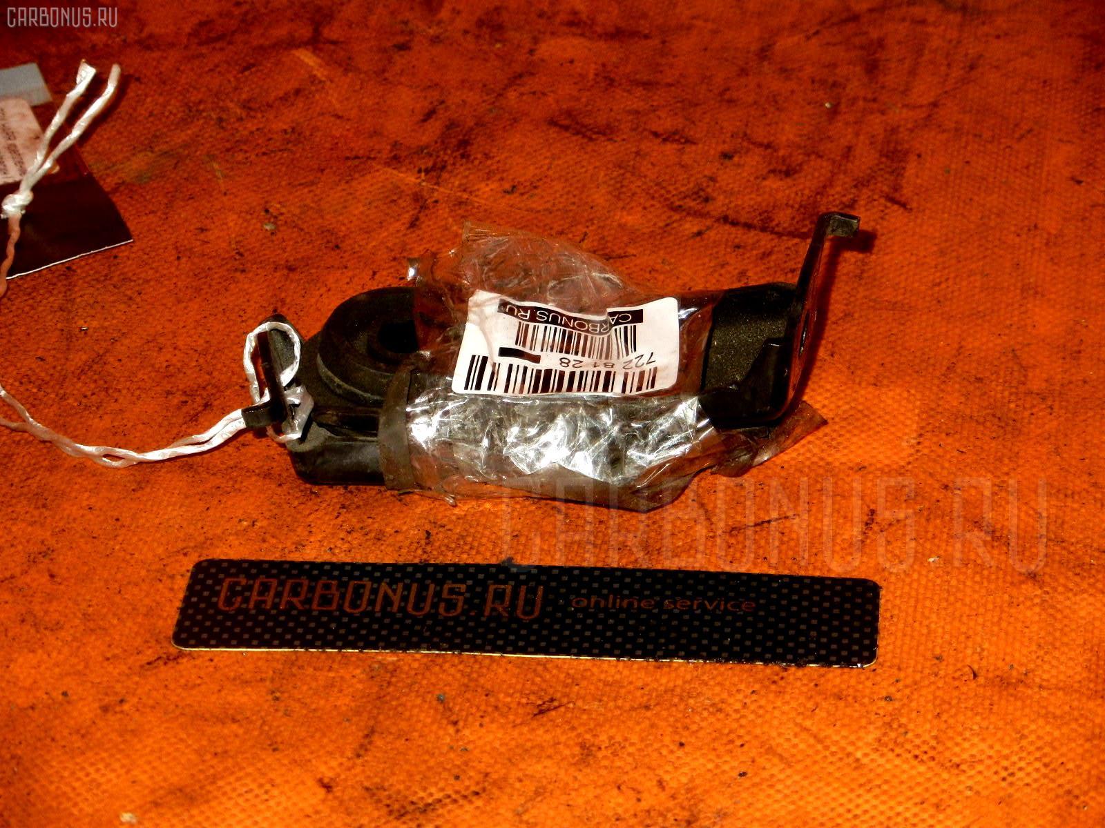 Крепление радиатора TOYOTA HARRIER ACU15W Фото 1
